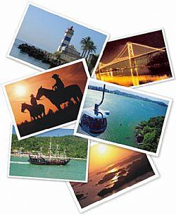 pacotes turisticos,cruzeiros e passagens aereas.