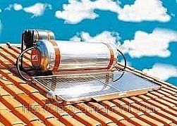 Manutencoes em todas as Redes de Gas ( Rio de Janeiro )