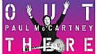 Show paul mccartney camarote vip