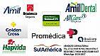 Assistencia Medica na Bahia - WhatsApp-99258-5807