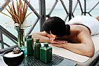 Massoterapia Massagem Terapeutica Porto alegre RS