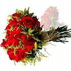 Floricultura no Jardins (11)3495-7555 - 2338-7515 VisaFlores