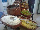 buffet de feijoada \ buffet de crepe \ buffet de risoto