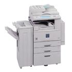 Assistencia Tecnica Impressoras e Copiadoras Uberlandia