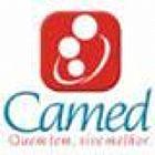CAMED SA�DE EMPRESARIAL - 3565-6702/ 8613-6702