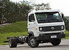 volkswagen delivery10.160 0km brancoR$104.900.00