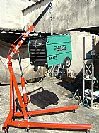 guincho hidraulico,aluguel guincho hidraulico,guincho hidrau