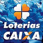 Repasso Loterica em Hortolandia/SP