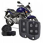 Alarmes e Bloqueadores para Carros e Motos