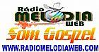 Radio Melodia Web - Teofilo Otoni – MG