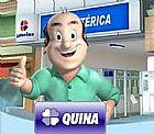 Loterica Baixada Santista Guaruja