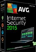 Avg security 2015 3 pc ate 2018