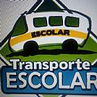 Transporte escolar serra da cantareira colegios de santana