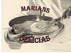 Marians Delicias