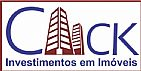 Imobiliaria Click Investimentos Brasilia DF