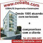 Empresa de Reformas Rio de Janeiro - Construcao Civil