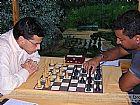 Aulas de Xadrez em Sao Paulo Professor em Sao Paulo