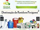 Gerenciamento total de residuos