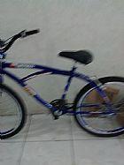 bicicleta aro 26 BEACHI