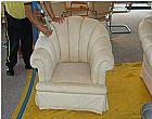 Secagem de carpete e  limpeza  100% garantido