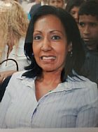 Rodrigues advocacia previdenciaria e civel