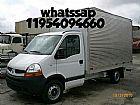 Mudancas e carretos 11954094660 whats