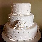 Bolos e cupcakes personalizados para todo tipo de evento