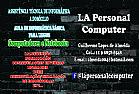 Tecnico de Informatica- Assistencia Tecnica - Suporte Inf.