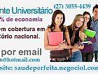 Samp Planos Estudantes (27) 3055-4439