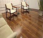 madeira floor instalacao piso laminado,vinilico,porcelanato