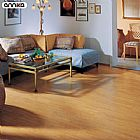 Madeira floor venda piso e instalacao