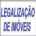 Legalização e despachante de imóveis – projetos