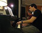 Aula de piano - iniciante a adiantado - 99179 6941