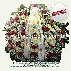 (31) 2565-0627 flora bh cemiterio parque renascer