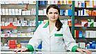 Curso online atendente de farmacia com certificado valido