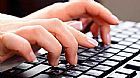 Vagas para digitador freelancer