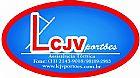 Lapa-conserto em portao electronico (11) 2516-9765