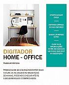 Home office (renda extra