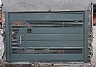 Compro  de material usado portas, janelas,vitros