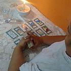 Amarracao amorosa 21979557090