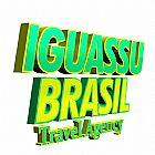 locacao de vans foz do iguacu,