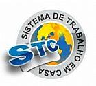 STC GANHE R$1.200.00 DE AJUDA CUSTO P PRODU�AO DE MALA DIRET