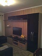 instalacao tv lcd, ledtv e plasma na parede